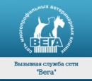 Ветеринарный центр «Вега» на Чудновского