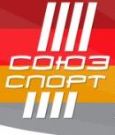 Союз-Спорт