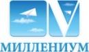 «Миллениум ООО»