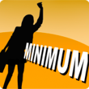 «Минимум»