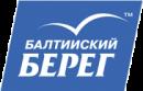 Балтийский Берег, ЗАО