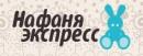 Нафаня Экспресс-Служба