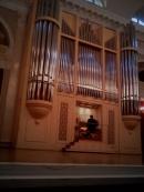 Спб. Академическая Филармония Им. Д.Д.Шостаковича, Большой Зал