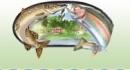 Рыболовный интернет магазин fishhobby.ru