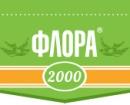 Служба доставки цветов Флора2000.ру