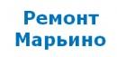 СЦ Ремонт Марьино
