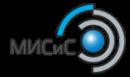Московский Государственный Институт Стали и Сплавов (технологический Университет) (МИСиС)