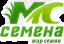 Мс-Семена, ООО