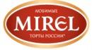 Мирэль Фабрика Тортов