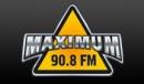 Радио Maximum Екатеринбург