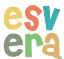 Esvera