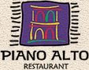 «Piano Alto»