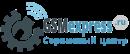 Сервисный Центр GSMexpress.ru