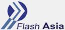 Flash Asia