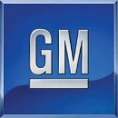 Gm Photo