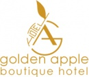 Golden Apple Hotel