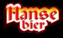Hanse Bier