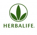 Herbalife Id