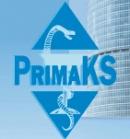 Примакс