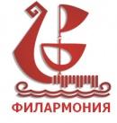 Ростовская филармония