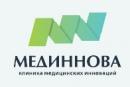 ООО Клиника Медицинских Инноваций Мединнова