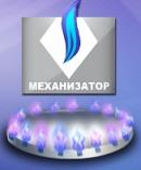 ООО Механизатор
