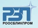 ООО Роосбликпром