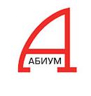 ООО «АБИУМ»
