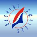 Группа компаний «АБСОЛЮТ СИСТЕМС»