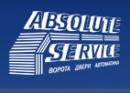 Компания «АБСОЛЮТ-сервис»