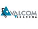 Компания «Авалком»