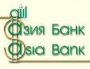 Финансовая компания «Азия-банк»