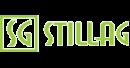 Производственная компания Stillag