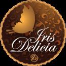 Кондитерская фабрика «Iris Delicia»