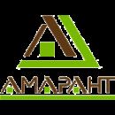 ООО «Амарант»