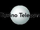 Devino Telecom
