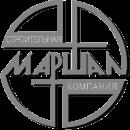 ООО «Маршал строй»