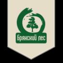 "ООО ""Брянский лес"""