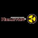 Компания «Реактор»