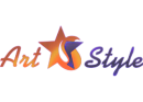 Компания «ArtStyle»