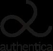 Компания «Аутентика»