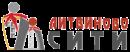 ЖК «Литвиново Cити»
