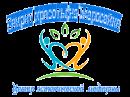 Центр эстетической медицины «Секрет красоты на Маросейке»