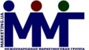 Международная Маркетинговая Группа Украина реальные потребительские отзывы
