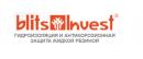 ООО Блиц Инвест реальные потребительские отзывы