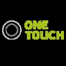 Agency ONE TOUCH реальные потребительские отзывы