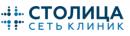 """Медицинский центр """"СТОЛИЦА"""" реальные потребительские"""