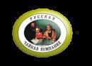 Русская Чайная Компания реальные потребительские
