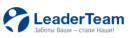LeaderTeam реальные потребительские