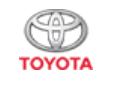 Тойота Центр Измайлово реальные потребительские
